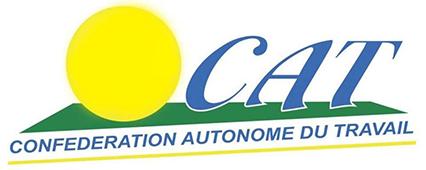 Confédération Autonome du Travail